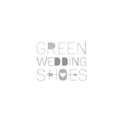 GREENWEDDINGSHOES_LOGO