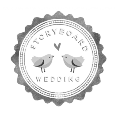 storyboard_wedding